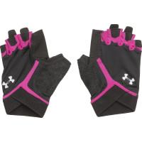 Cs Flux Training Glove