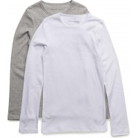 2 Sweater L/S