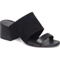 Cube - 55mm Double Strap Sandal