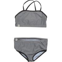 Gerthie Uv50+ Bikini