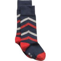 Annie Knee Socks