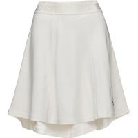 1p Skirt Signature'84