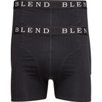 Underwear 2-Pack Noos