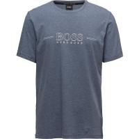 Urban T-Shirt Rn