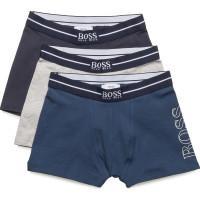 Set Of 3 Boxer Shorts