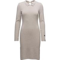 Auchel Dress