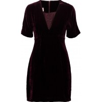 Hedda Mini Dress