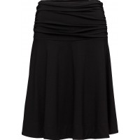 Skirt - Silhouettes