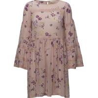 Semi Couture Shift Dress