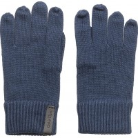 Octave Knitted Glove