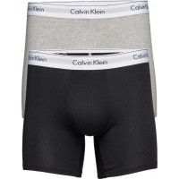 2p Boxer Brief 001,