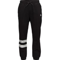 Move Trousers Paint Stripe