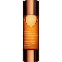 Radiance Plus Golden Glow Booster Body