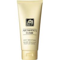 Aromatics Elixir Body Smoother
