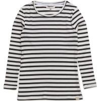Alona Long Sleeve T-Shirt