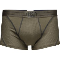 Cr7 Fashion, Trunk Mesh