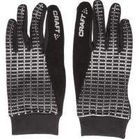 Craft Brilliant 2.0 Thermal Glove Shock