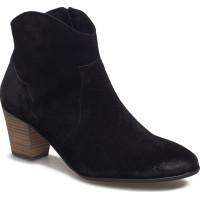 Masha Boot
