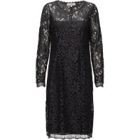 Fie Lace Dress