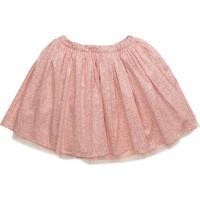 Skirt Cinderella