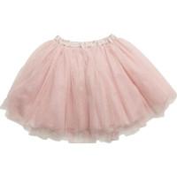 Skirt Tulle Snow White