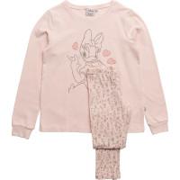 Girl Pyjamas Daisy Duck