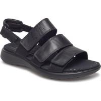 Soft 5 Sandal