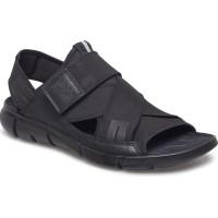 Intrinsic Sandal Men'S