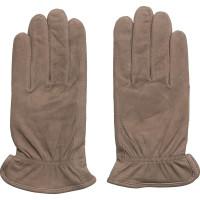 M. Nubuck Glove
