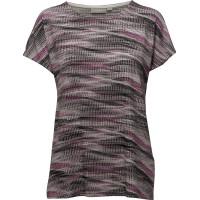 Miround 1 T-Shirt