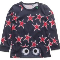 Star Peep T Baby