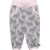 Horse Pants