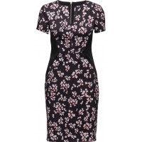 Eva Cotton Ss Dress