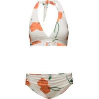 Silverton Swimwear