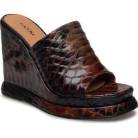Agathe Sandals