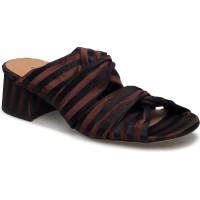 Amelie Sandals