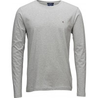 The Original Ls T-Shirt