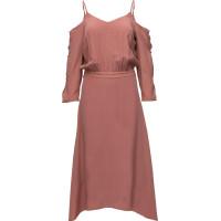 Jeannine Dress Ms17