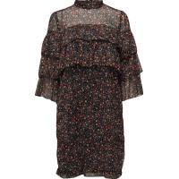 Mally Dress Ao17