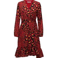 Gabriella Dress Ma17