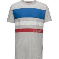 Thdm Cn T-Shirt S/S 13