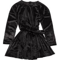 Adele Dress Velvet