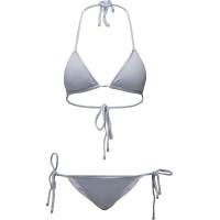 Jewel Bikini
