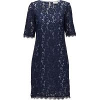 Ginny New Dress Lw