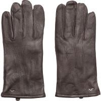 Milo Glove Surface Leather