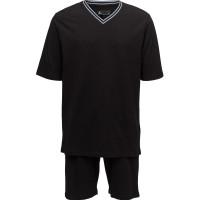 Jbs Pajamas, T-Shirt-Shorts