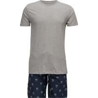 Pyjamas Set - Gots