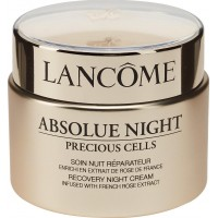 Absoloue Precious Cells Night Cream 50ml