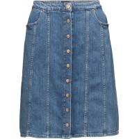 70s Skirt Williamsburg