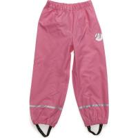 Pixie 210 - Rain Pants